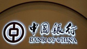 Çin bankası Türkiye'de altyapı finansmanına talip