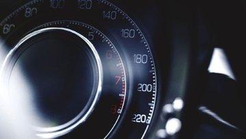 Yerli otomobil için kritik karar