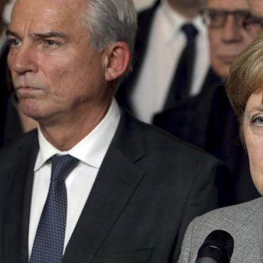 Almanya'da koalisyona yeşil ışık