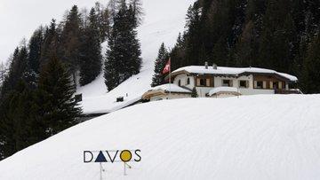 Bu yıl Davos'ta gözler onda olacak