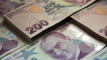 Türkiye kredi/mevduatta zirvede