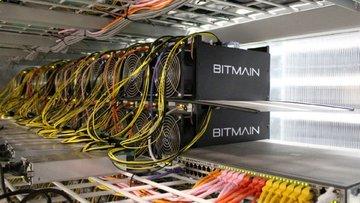 Kripto masası: Güney Kore'den yeni Bitcoin adımı