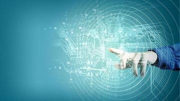 Enerji sektöründe dijital çağ