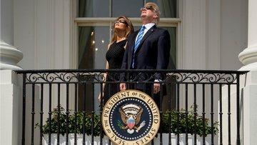 Beş soruda Trump'ın yeni gümrük vergisi kararının anlamı