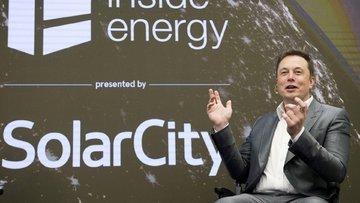 Elon Musk artık maaş almayacak