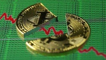 """""""Bitcoin bu yıl 50 kez bölünebilir"""""""