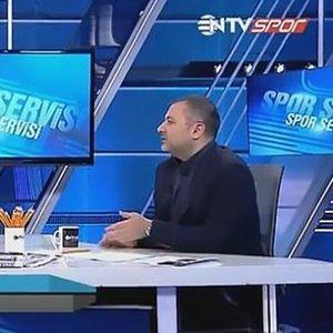 NTV SPOR'UN KADERİ BELLİ OLDU