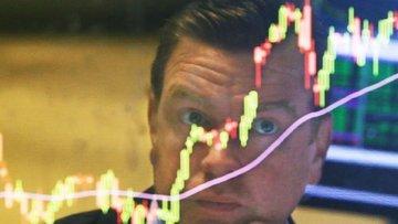 Küresel risk iştahı azalır mı?