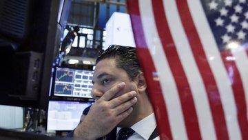 İnfografik: Dow Jones'un 100 yıllık serüveni