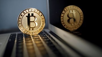 Kripto masası: Bitcoin için yeni para geliyor