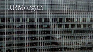 JPMorgan Merkez'den faiz beklentisini öteledi