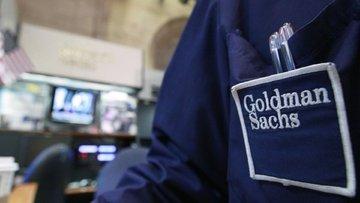Goldman Sachs: Türk Lirası'ndan kaçının