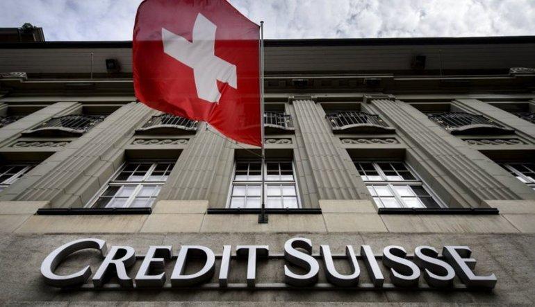 Eski Credit Suisse çalışanı dolandırıcılıktan suçlu bulundu