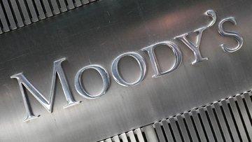 Moody's'den ABD uyarısı