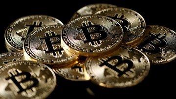 Kripto masası: ABD'de ses getiren Bitcoin kararı