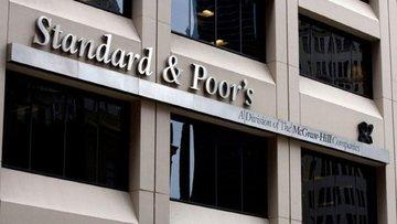 S&P: Türk bankaların kârı düşecek