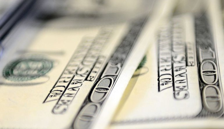 Yıldız Holding 1 milyar doları yapılandırdı