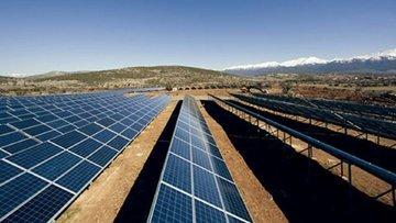 Enerjisa ilham verdi, bir enerji şirketi daha halka arz planlıyor