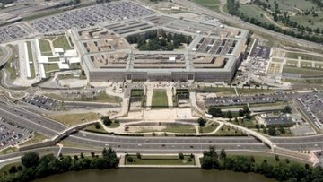 Pentagon PKK'ya bütçe ayırdı