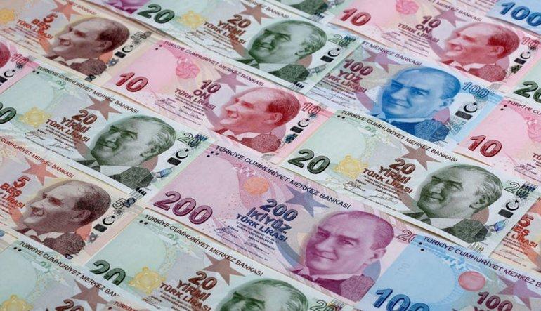 Tüketici kredilerinde bankaların 'takati' tükeniyor