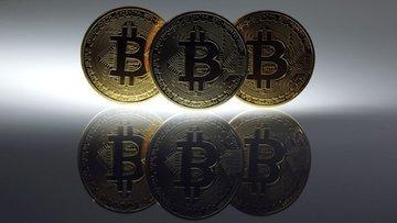 Kripto masası: Dubaili altıncıya ilk Bitcoin izni