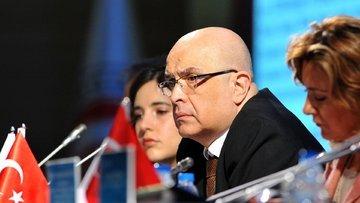 Enis Berberoğlu davasında karar çıktı