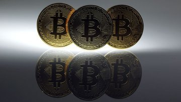 Kripto masası: Coincheck'ten 373 milyon dolar çıktı