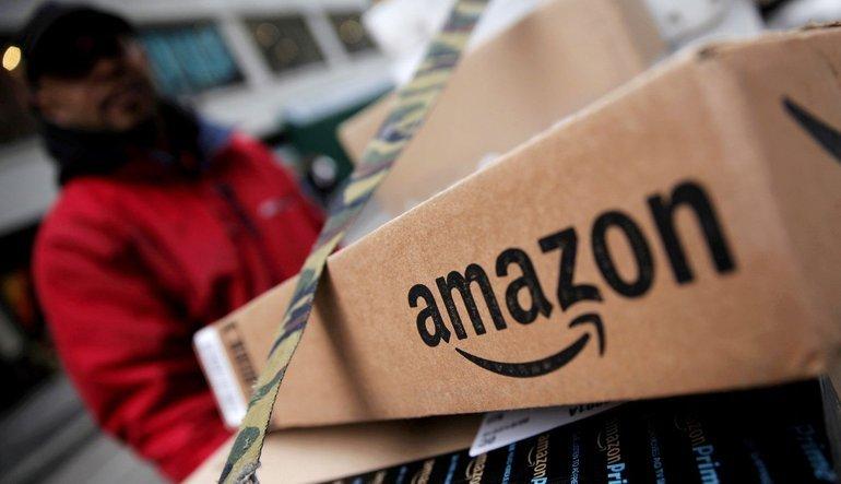 Büyümenin zirvesindeki Amazon yüzlerce kişiyi işten çıkaracak