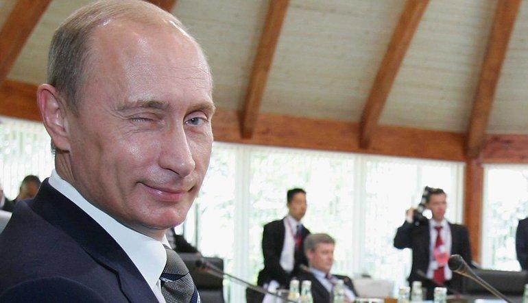 """""""Putin yalanı"""" istifa getirdi"""