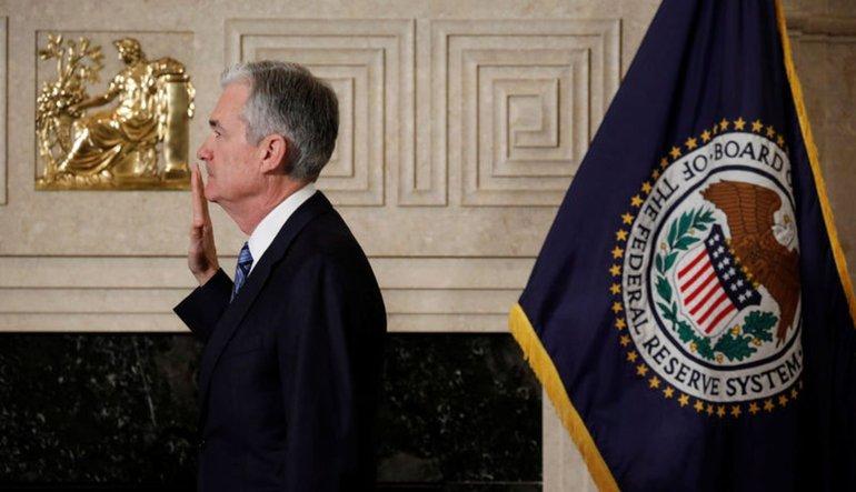 Fed başkanının konuşmasındaki 7 mesaj