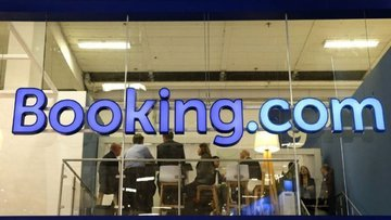 Booking.com'dan sessiz dönüş sinyali