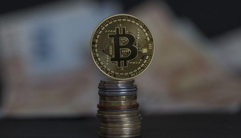 Kripto masası: AMB'ye göre Bitcoin neden para olamaz?
