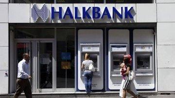 ABD'deki dava Halkbank mudisini dizginlemedi
