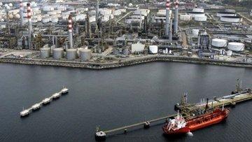 Tüpraş'ın kârı 3,5 milyar lirayı aştı