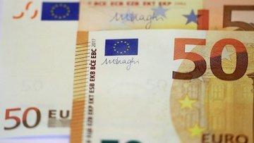 PİYASA TURU: Dolarda yükseliş kısa sürdü