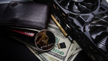 Bitcoin'in en olası halefi