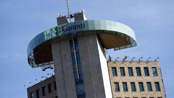 Garanti Bankası'ndan OTAŞ kredisi açıklaması