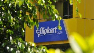 Amazon'la rekabet için Hindistan'ın Amazon'unu satın alacak
