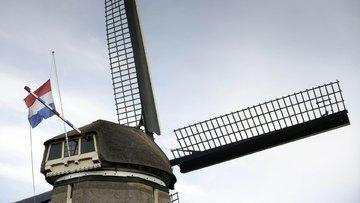 Türkiye-Hollanda arası yeni kriz: Maslahatgüzâr çağırıldı
