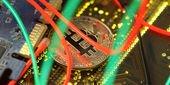 Coinbase'in kredi kartı skandalının perde arkası