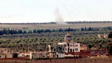 Reuters: Rejimin birkaç saate Afrin'e gireceği duyuruldu