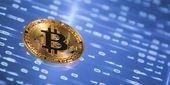 Kripto masası: Bitcoin'de 400 milyon dolarlık gizemli alıcı