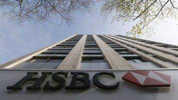 HSBC'de Türkiye'yi ilgilendiren atama