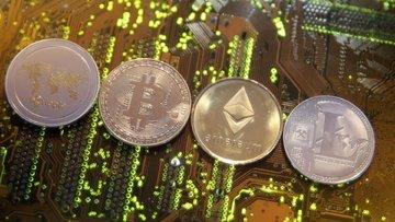 Kripto masası: Bitcoin'de teknik analizin karar seviyesi