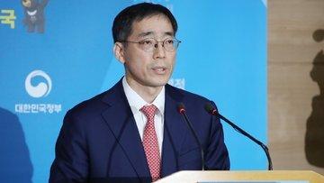 Güney Kore'nin dijital para regülatörü evinde ölü bulundu