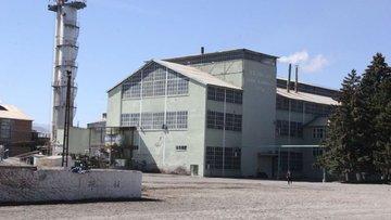 Şeker fabrikası ihaleleri Nisan'da