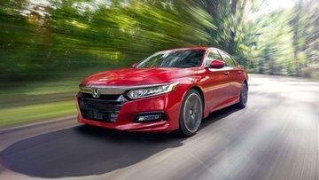 Honda Civic, dizel motor seçeneğini tanıttı
