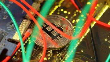 """Kripto masası: """"Bitcoin tarihin en zeki tezgahlarından birisi"""""""