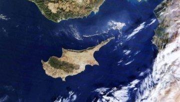 Güney Kıbrıs'tan Türkiye'ye acil çağrı