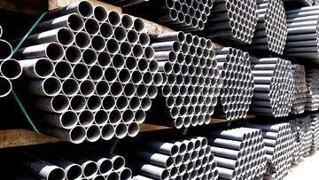 Türk çelik üreticilerinden uyarı